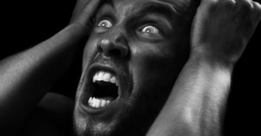 cropped-screaming-man.jpg